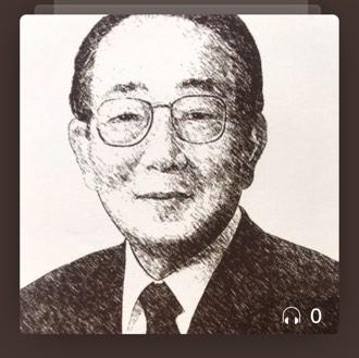 稻盛和夫-京瓷哲学