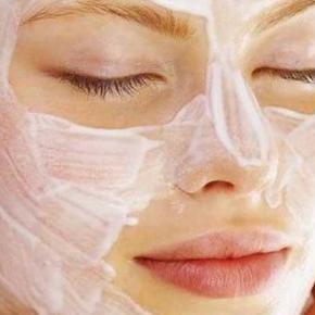 皮肤美容,问题一扫光