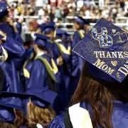 留学美国|谈谈100所顶尖美国大学