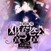 闪婚成爱:凶猛老公停一停(姝艾、芸飞双播剧)