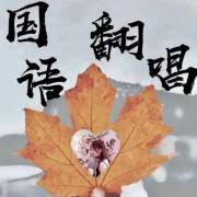 广东甜嗓-小婉鱼 | 国语歌翻唱