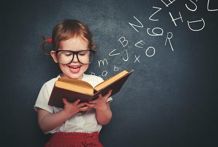 经典英文绘本 | 双语故事