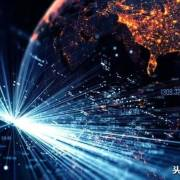 世界科技发展的未来