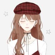 【顾时笙】-翻唱歌曲