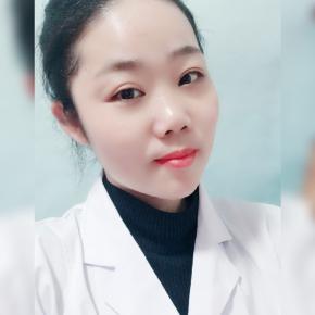 科学理性护肤/正确选择护肤品
