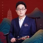名著小说里隐藏着怎样的中国史?