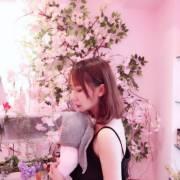 广东甜嗓-小婉鱼 | 粤语歌翻唱