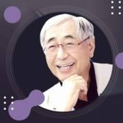 日本情爱大师最犀利的5本书