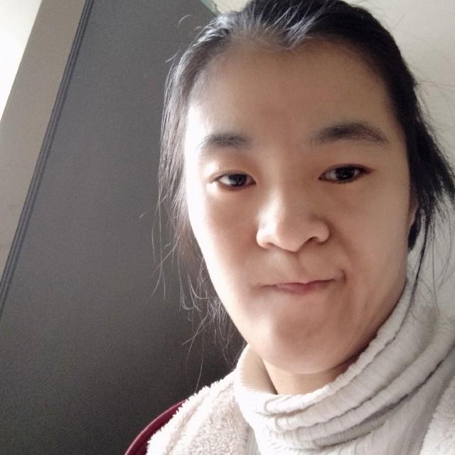 董妍安第一次录制