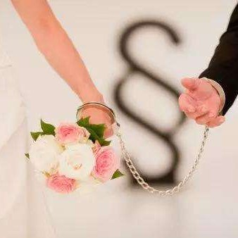 婚姻学习法教程