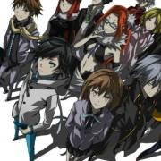 sekai no owari - each and all
