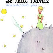 Le Petit Prince小王子法语原声