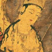 佛教经典读诵
