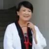 东来国学---《声律启蒙》上平声 吟诵教学版(李宁老师)