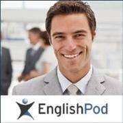 English Pod 365