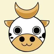 晴天小牛牛