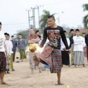 缅语900句听着学