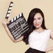 娱乐香饽饽 2015年 节目录音
