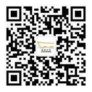 粤语方舟 微信每日一句
