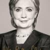 希拉里.克林顿—艰难的选择Hard Choices - Hillary Clinton