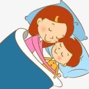 枕邊助眠音療 睡得飽飽的 起得早早的