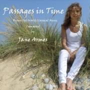 Passages in Time