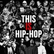 经典Hip Hop & Rap