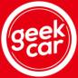 GeekCar