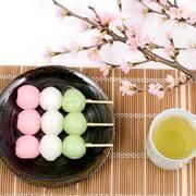 日本历史与文化Japanese History and Culture
