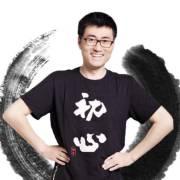 陈凤山的保险频道