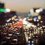 【都市夜归人】世间所有的相聚——主播:易全有-喜马拉雅fm