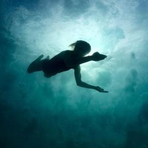 深海恐惧症 慎入!