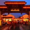 杭州-清河坊