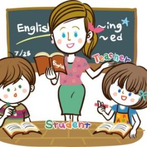 英语日常用语2000句