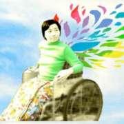 在轮椅上飞翔-喜马拉雅fm