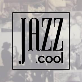 Jazz Dot Cool 爵士乐电台