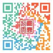 满江红【亮剑】诵读:李维 文:凤雏生-喜马拉雅fm