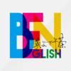 BEN老师英文下午茶