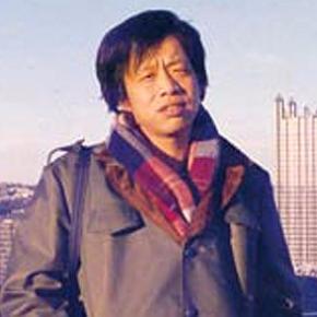 王小波文集(持续更新)