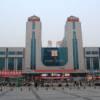 中国灵异事件-河南站