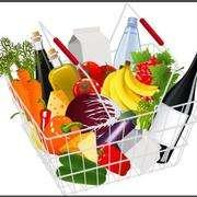 韩语常用单词11: 购物 쇼핑-喜马拉雅fm
