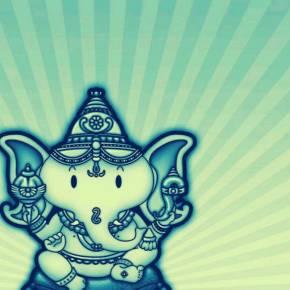 瑜伽知识学习 瑜伽英语学习 瑜伽梵文学习