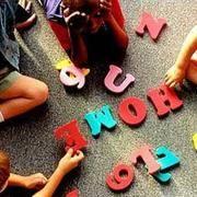 英国公开大学:10分钟英语史