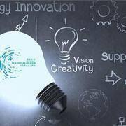 清华大学:创办新企业