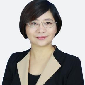 2016年强化商经鄢梦萱