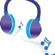 中医五音疗法