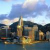 中国灵异事件-香港站