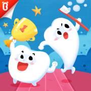 【愛牙日】一顆小牙齒的自白【寶寶巴士故事】