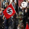【静雅思听】纳粹德国的兴起与华尔街金融集团