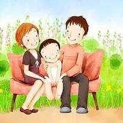 291.重组家庭的夫妻关系及调适-喜马拉雅fm